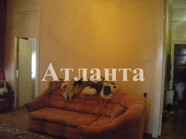 Продается 3-комнатная квартира на ул. Екатерининская — 85 000 у.е. (фото №5)
