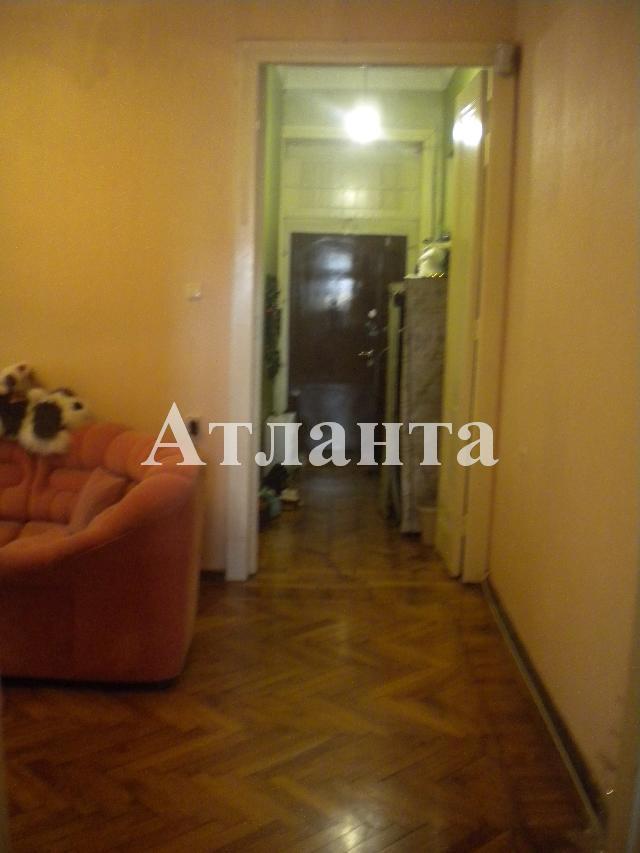 Продается 3-комнатная квартира на ул. Екатерининская — 85 000 у.е. (фото №6)
