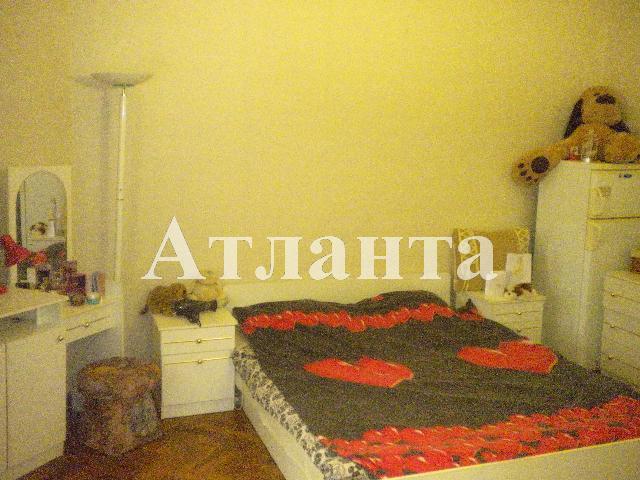Продается 3-комнатная квартира на ул. Екатерининская — 85 000 у.е. (фото №7)
