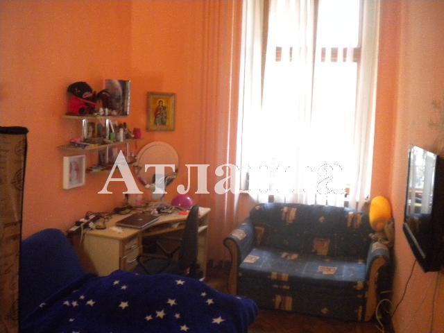 Продается 3-комнатная квартира на ул. Екатерининская — 85 000 у.е. (фото №8)