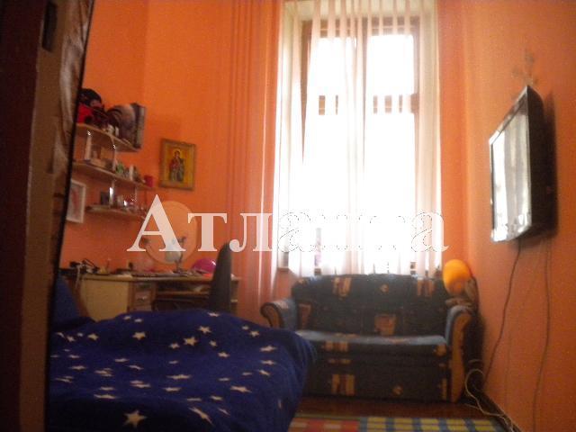 Продается 3-комнатная квартира на ул. Екатерининская — 85 000 у.е. (фото №9)