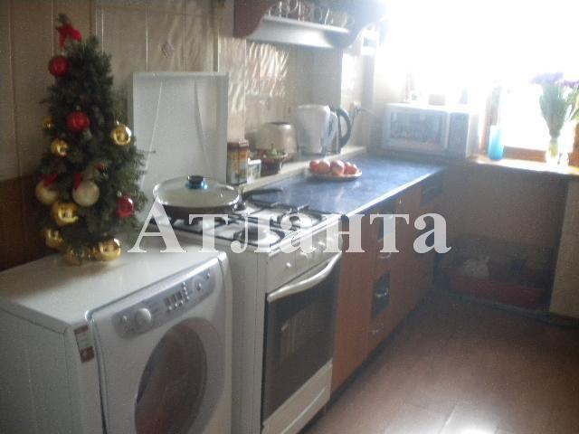 Продается 3-комнатная квартира на ул. Екатерининская — 85 000 у.е. (фото №10)