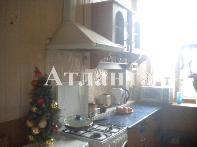 Продается 3-комнатная квартира на ул. Екатерининская — 85 000 у.е. (фото №11)