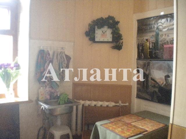 Продается 3-комнатная квартира на ул. Екатерининская — 85 000 у.е. (фото №12)