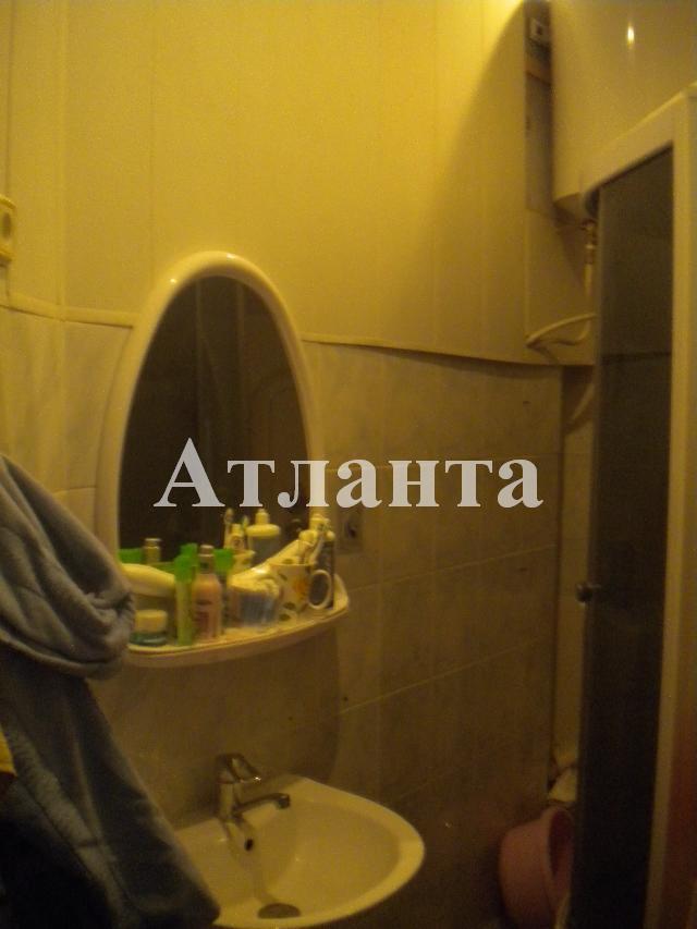 Продается 3-комнатная квартира на ул. Екатерининская — 85 000 у.е. (фото №13)