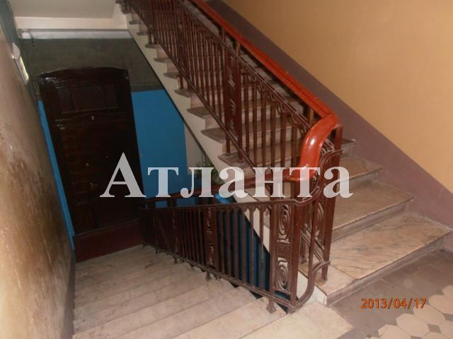 Продается 3-комнатная квартира на ул. Екатерининская — 85 000 у.е. (фото №14)
