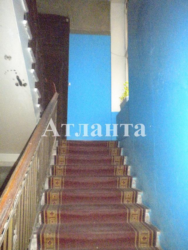 Продается 3-комнатная квартира на ул. Екатерининская — 85 000 у.е. (фото №15)