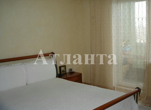 Продается 4-комнатная квартира на ул. Академика Королева — 150 000 у.е. (фото №4)