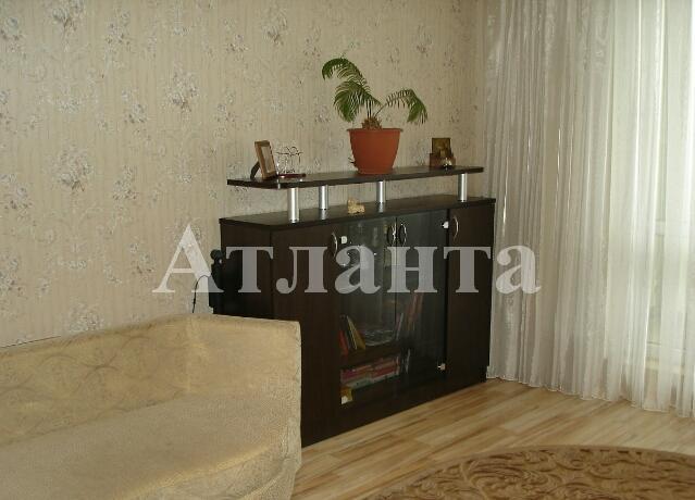 Продается 4-комнатная квартира на ул. Академика Королева — 150 000 у.е. (фото №5)