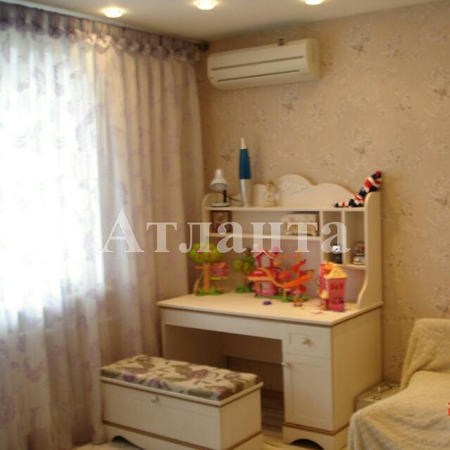 Продается 4-комнатная квартира на ул. Академика Королева — 150 000 у.е. (фото №6)