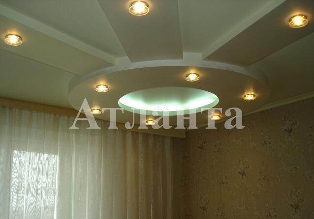 Продается 4-комнатная квартира на ул. Академика Королева — 150 000 у.е. (фото №7)