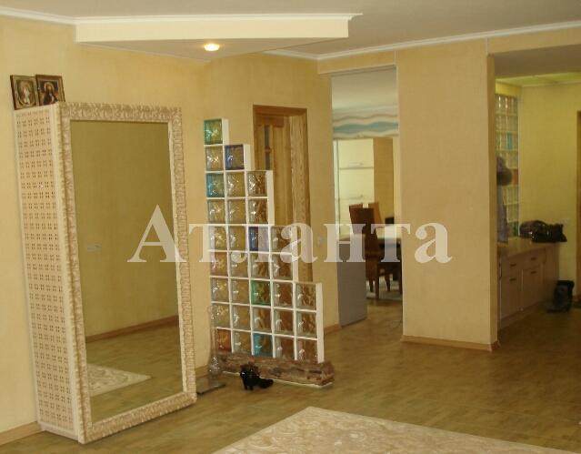 Продается 4-комнатная квартира на ул. Академика Королева — 150 000 у.е. (фото №8)