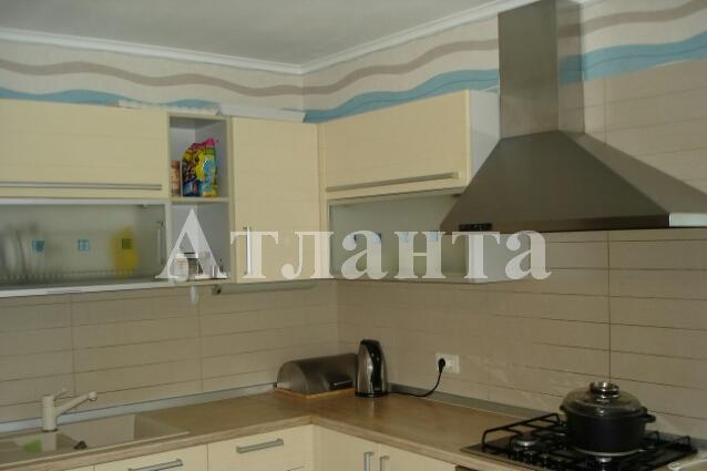 Продается 4-комнатная квартира на ул. Академика Королева — 150 000 у.е. (фото №9)