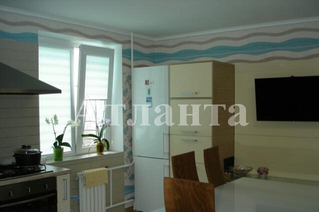 Продается 4-комнатная квартира на ул. Академика Королева — 150 000 у.е. (фото №10)