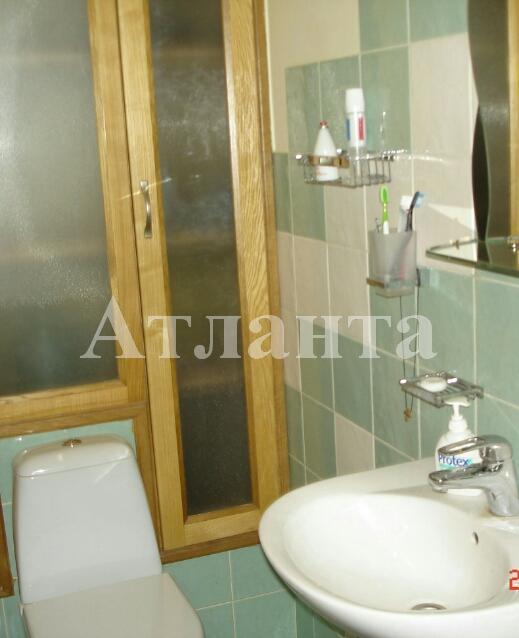 Продается 4-комнатная квартира на ул. Академика Королева — 150 000 у.е. (фото №12)