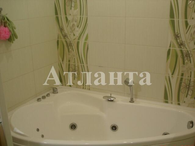 Продается 4-комнатная квартира на ул. Академика Королева — 150 000 у.е. (фото №13)