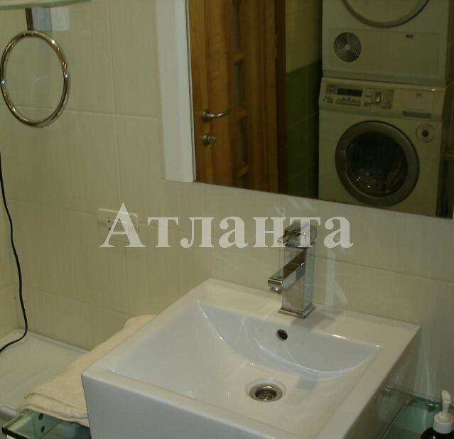 Продается 4-комнатная квартира на ул. Академика Королева — 150 000 у.е. (фото №14)
