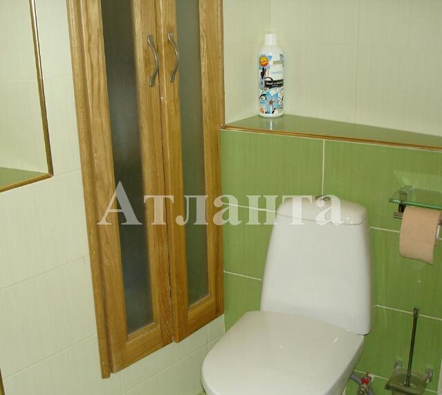 Продается 4-комнатная квартира на ул. Академика Королева — 150 000 у.е. (фото №15)