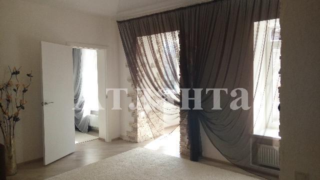 Продается 1-комнатная квартира на ул. Большая Арнаутская — 55 000 у.е.