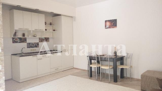 Продается 1-комнатная квартира на ул. Большая Арнаутская — 55 000 у.е. (фото №2)