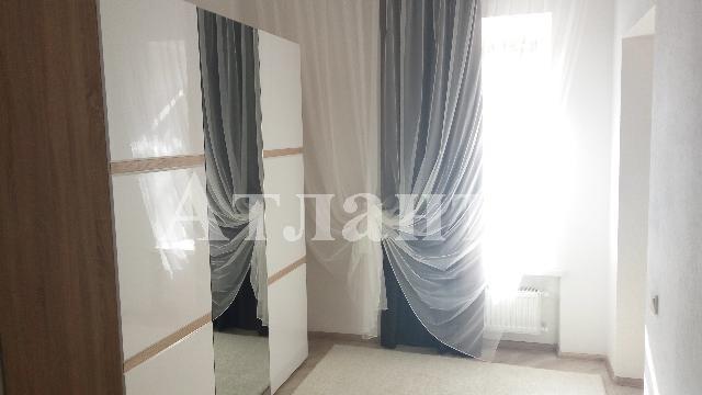 Продается 1-комнатная квартира на ул. Большая Арнаутская — 55 000 у.е. (фото №3)