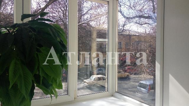 Продается 1-комнатная квартира на ул. Большая Арнаутская — 55 000 у.е. (фото №4)
