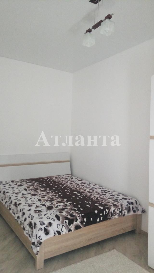 Продается 1-комнатная квартира на ул. Большая Арнаутская — 55 000 у.е. (фото №5)