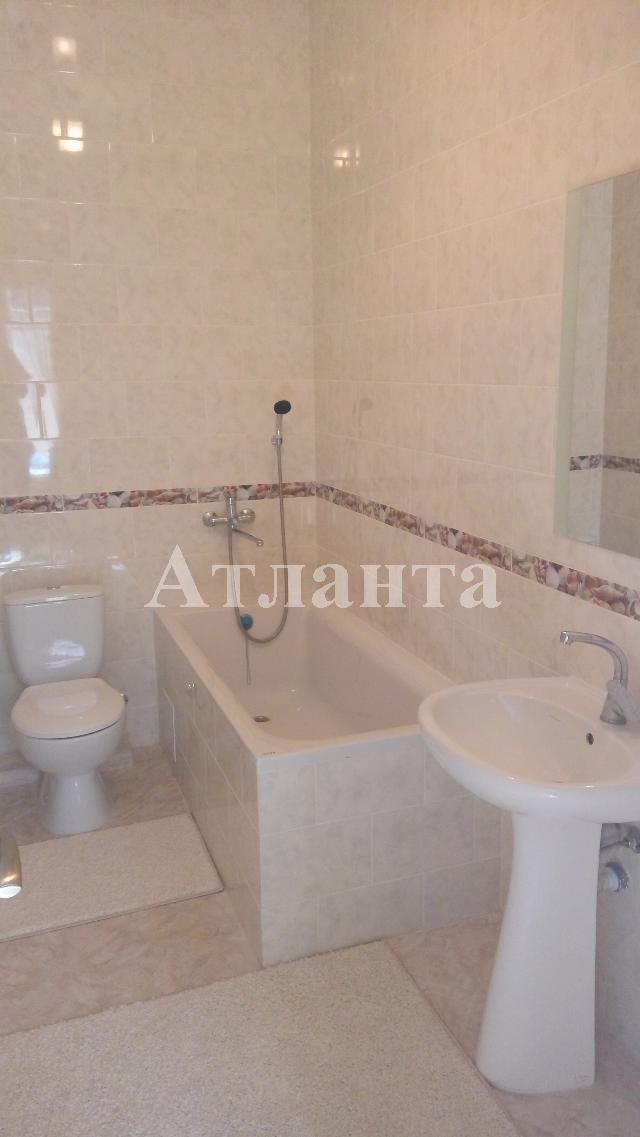 Продается 1-комнатная квартира на ул. Большая Арнаутская — 55 000 у.е. (фото №6)