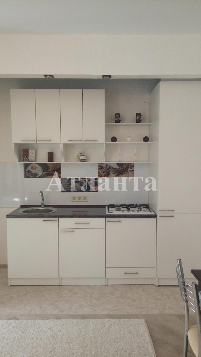 Продается 1-комнатная квартира на ул. Большая Арнаутская — 55 000 у.е. (фото №7)