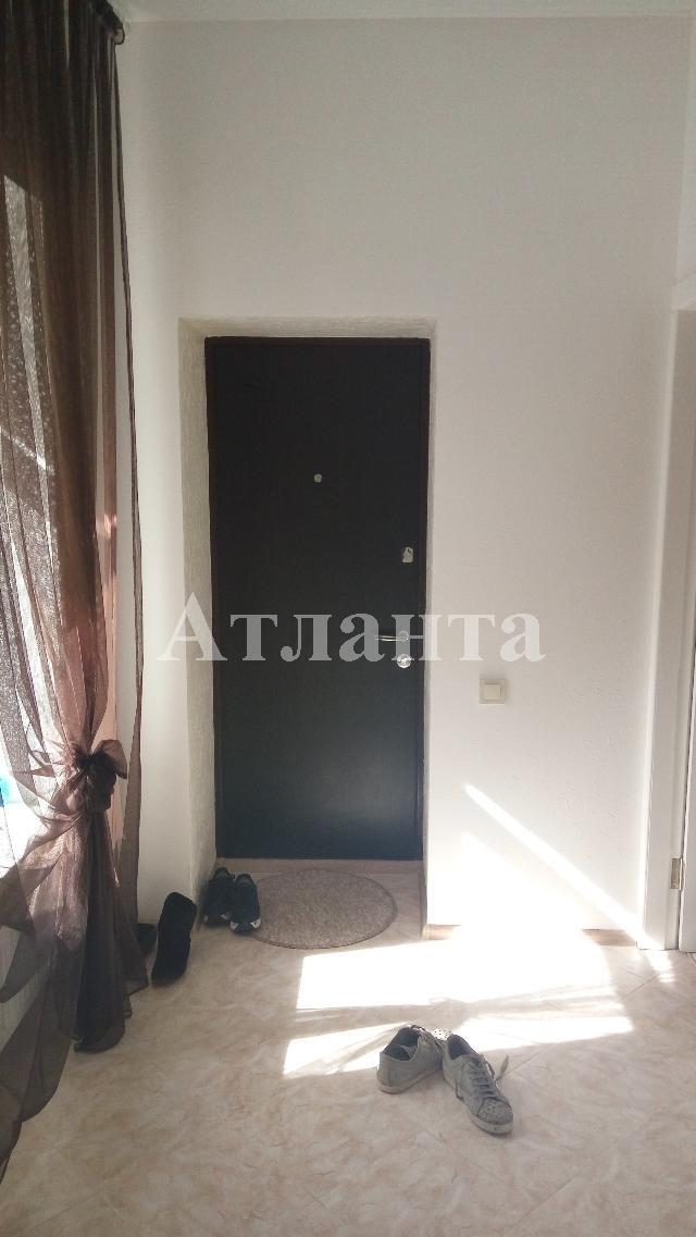 Продается 1-комнатная квартира на ул. Большая Арнаутская — 55 000 у.е. (фото №9)