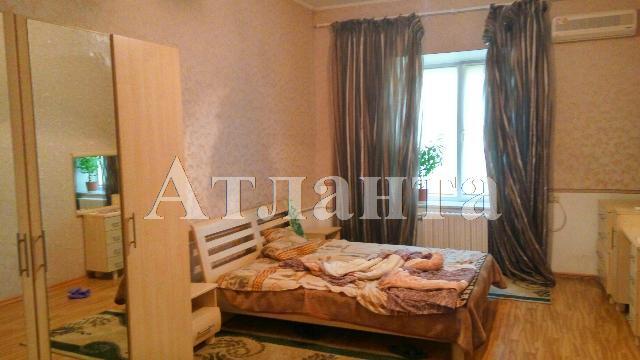 Продается 2-комнатная квартира на ул. Малая Арнаутская — 63 000 у.е.