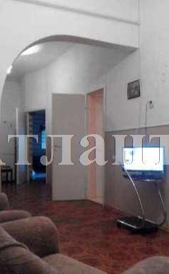 Продается 2-комнатная квартира на ул. Малая Арнаутская — 63 000 у.е. (фото №3)