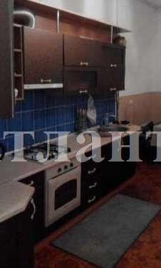Продается 2-комнатная квартира на ул. Малая Арнаутская — 63 000 у.е. (фото №4)