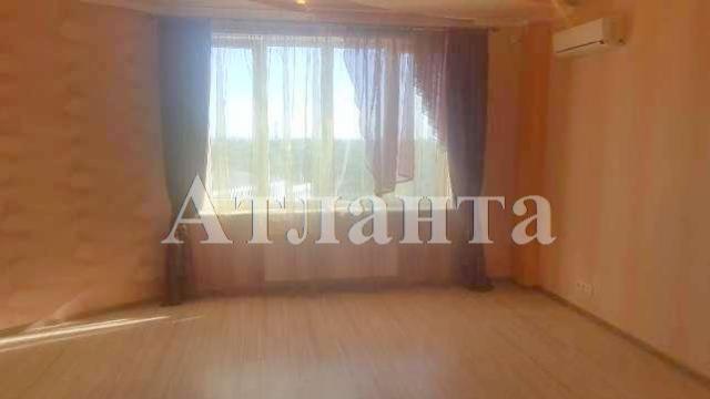 Продается 2-комнатная квартира в новострое на ул. Проспект Шевченко — 230 000 у.е. (фото №3)