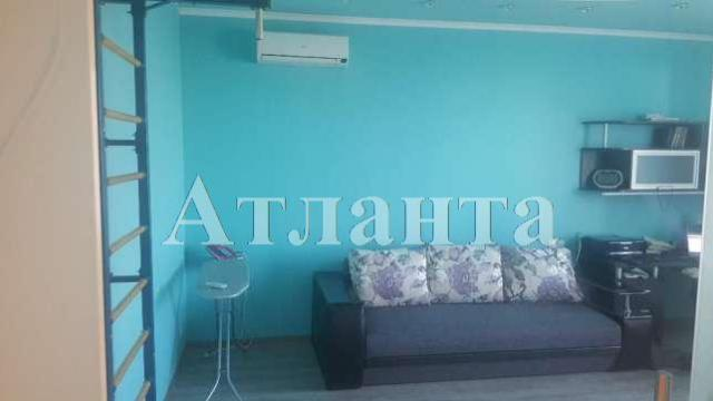 Продается 2-комнатная квартира в новострое на ул. Проспект Шевченко — 230 000 у.е. (фото №5)