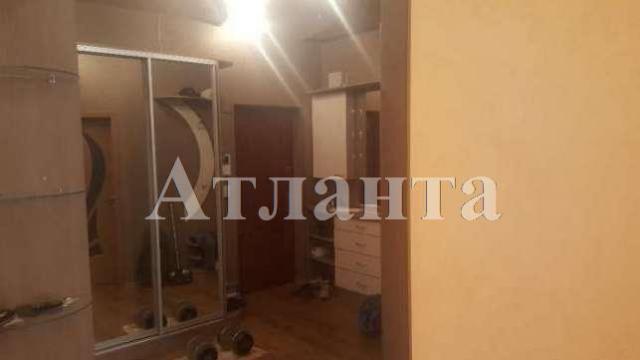 Продается 2-комнатная квартира в новострое на ул. Проспект Шевченко — 230 000 у.е. (фото №6)