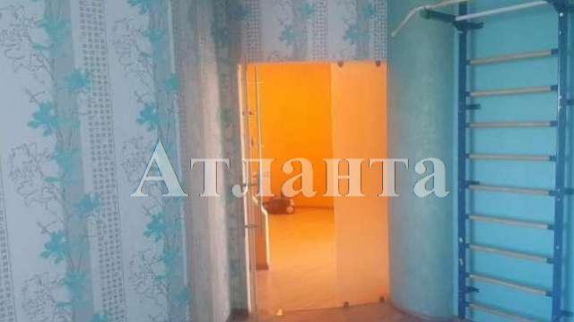 Продается 2-комнатная квартира в новострое на ул. Проспект Шевченко — 230 000 у.е. (фото №7)