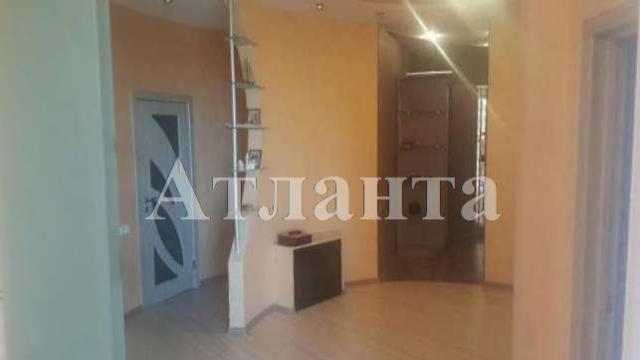 Продается 2-комнатная квартира в новострое на ул. Проспект Шевченко — 230 000 у.е. (фото №8)