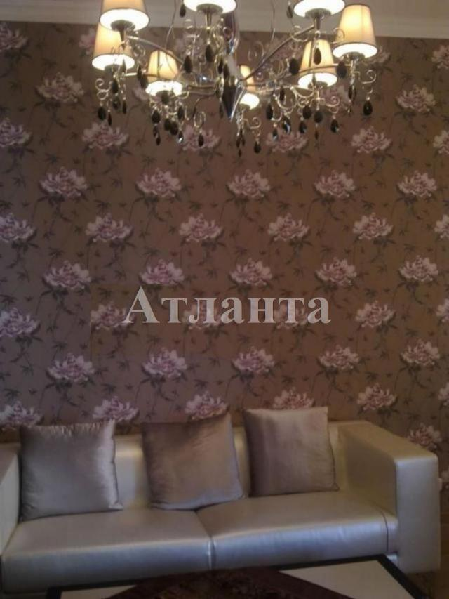 Продается 1-комнатная квартира в новострое на ул. Гагаринское Плато — 100 000 у.е.