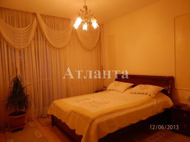 Продается 1-комнатная квартира в новострое на ул. Педагогический Пер. — 115 000 у.е. (фото №2)