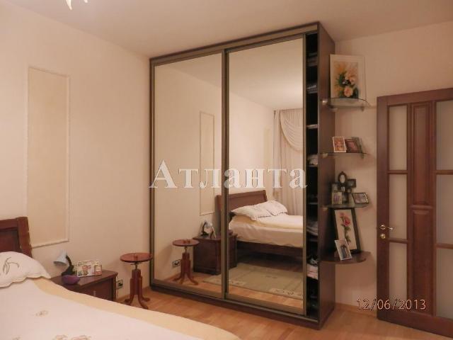 Продается 1-комнатная квартира в новострое на ул. Педагогический Пер. — 115 000 у.е. (фото №3)