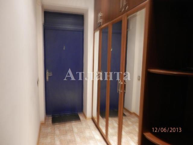Продается 1-комнатная квартира в новострое на ул. Педагогический Пер. — 115 000 у.е. (фото №6)