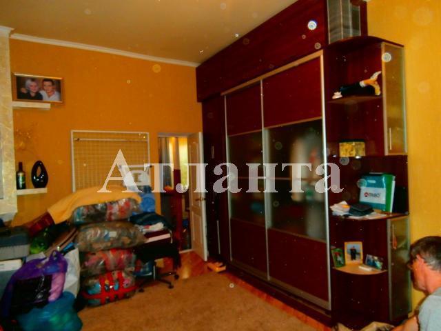 Продается 2-комнатная квартира на ул. Старопортофранковская — 55 000 у.е. (фото №2)