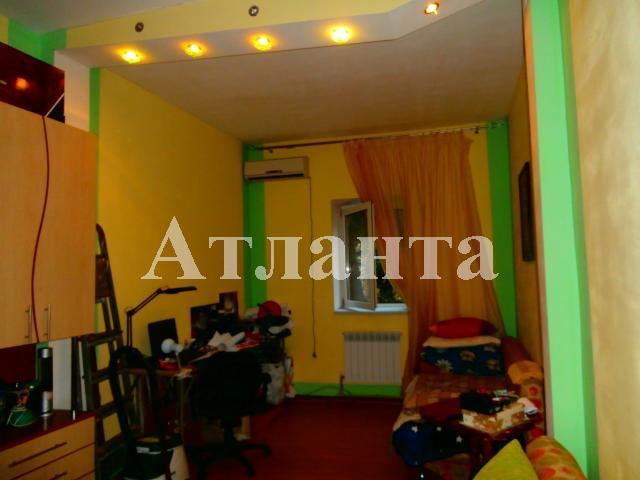 Продается 2-комнатная квартира на ул. Старопортофранковская — 55 000 у.е. (фото №4)