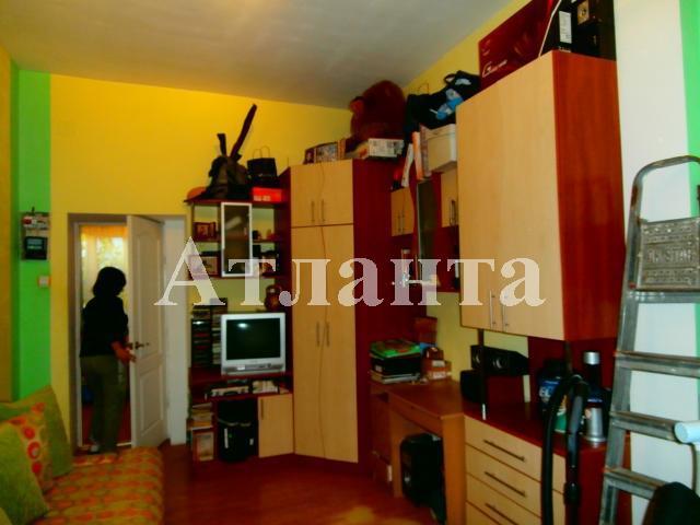 Продается 2-комнатная квартира на ул. Старопортофранковская — 55 000 у.е. (фото №5)