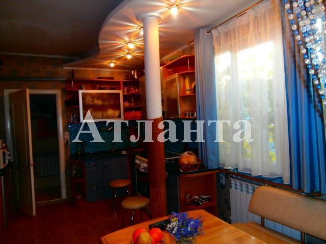 Продается 2-комнатная квартира на ул. Старопортофранковская — 55 000 у.е. (фото №6)