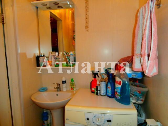 Продается 2-комнатная квартира на ул. Старопортофранковская — 55 000 у.е. (фото №7)