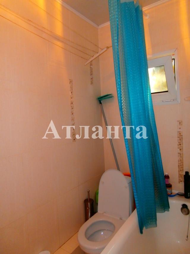 Продается 2-комнатная квартира на ул. Старопортофранковская — 55 000 у.е. (фото №8)