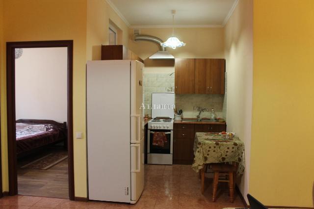 Продается 2-комнатная квартира в новострое на ул. Армейская — 85 000 у.е. (фото №7)