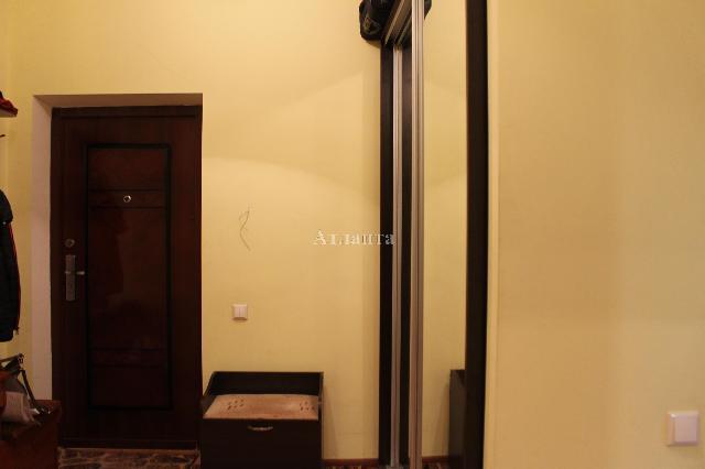 Продается 2-комнатная квартира в новострое на ул. Армейская — 85 000 у.е. (фото №9)